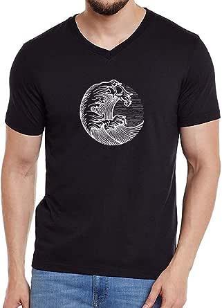MEC T-Shirt for Men XL