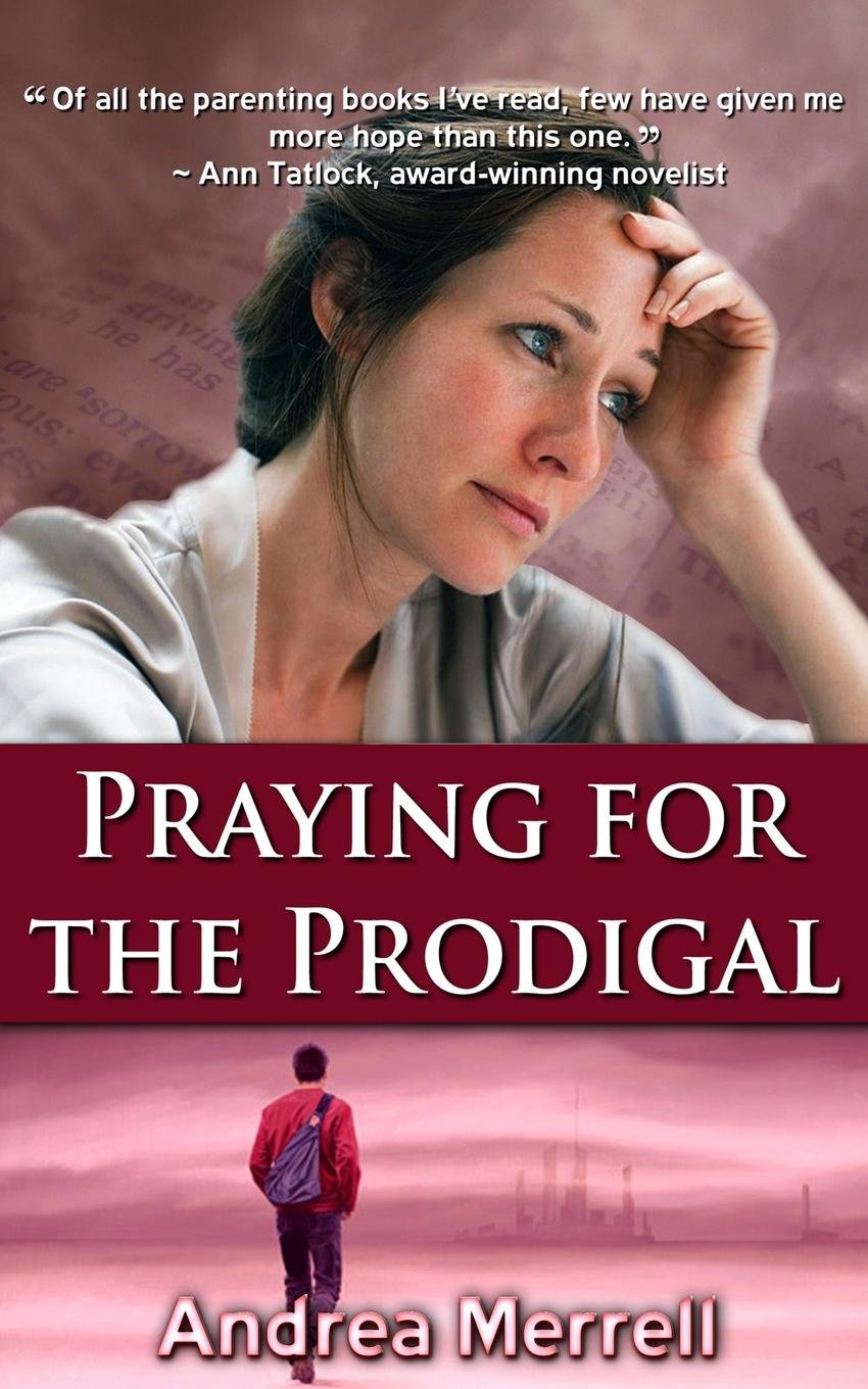 How to choose a wife so as not to overpower prodigal thoughts