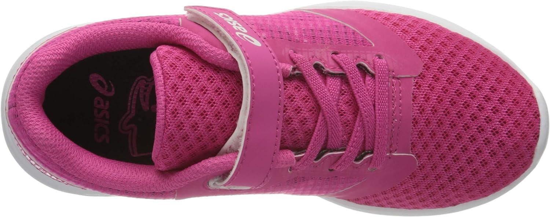 ASICS Patriot 10 PS 1014a026-500 Chaussures de Running Mixte Enfant