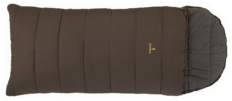 30 Degree Sleeping Bag ALPS Mountaineering 4893977 Browning Camping Klondike