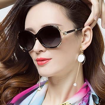 WWF Las Gafas de Sol polarizadas de la Manera Gafas de Sol ...