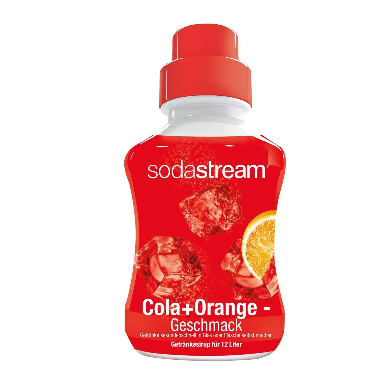 Sodastream 1020135491 Accessorio e ricarica per gasatore