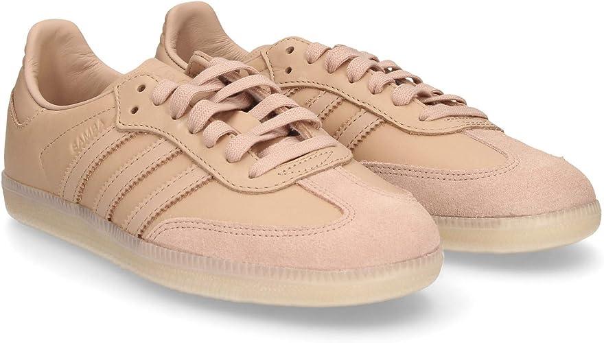 adidas scarpe fitness donna