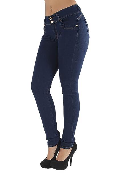 d36813cba54 N3208 - Womens Colombian Design Butt Lift