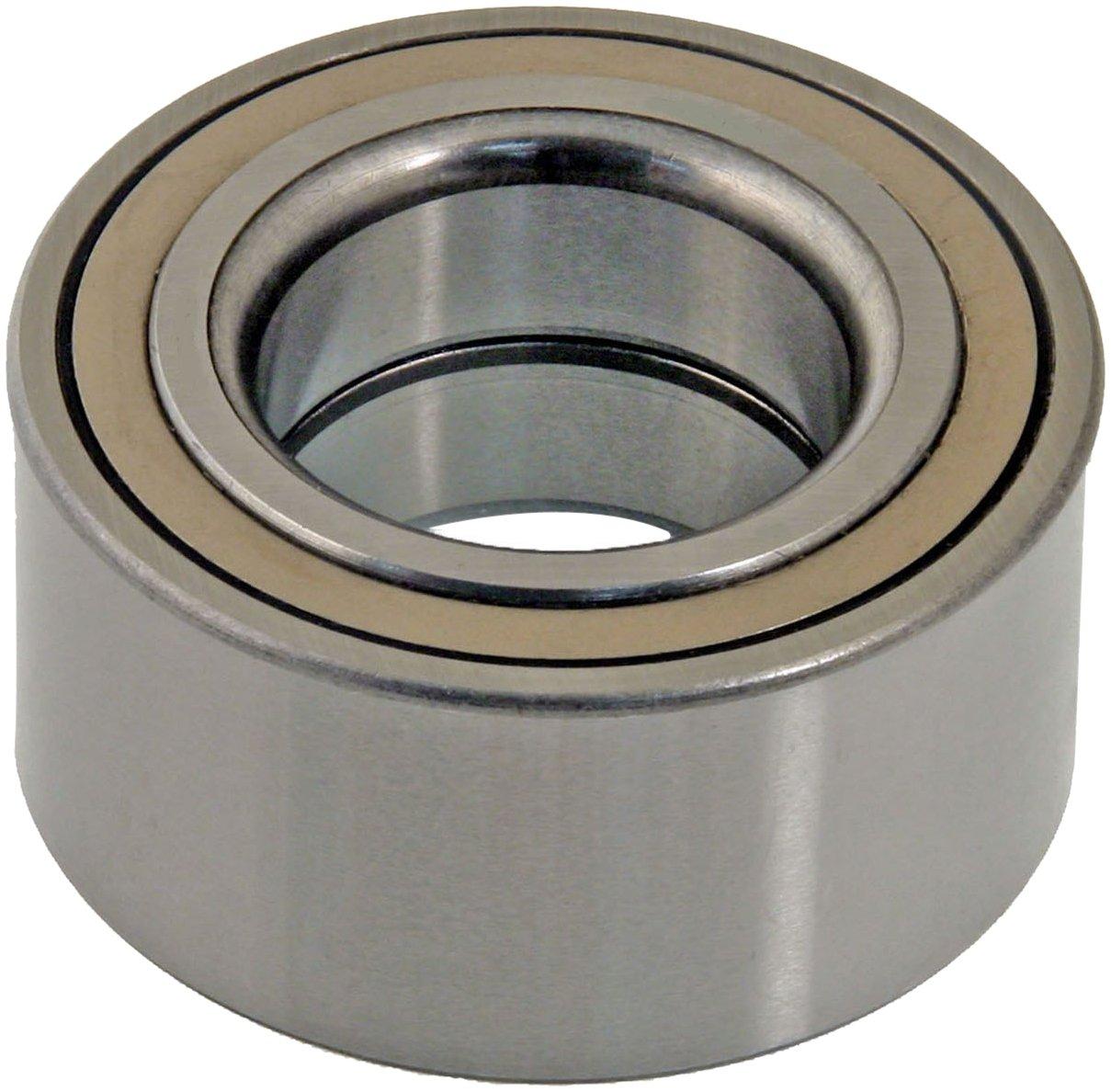 Precision 510059 Wheel Bearing