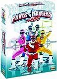 Power Rangers Turbo - Coffret 1