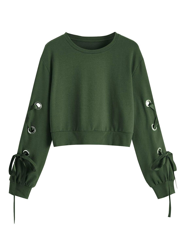GKSTYTDMFT Shawn Mendes Women Short Sleeve T-Shirt for Girl Gray
