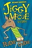 Rudie Dudie (Jiggy McCue)