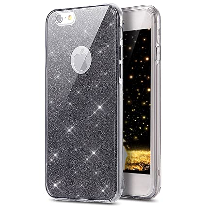 front iphone 8 plus case