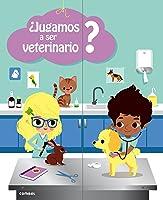 First Time Inglés: Diccionario Bilingüe