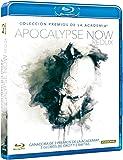 Apocalypse Now - Redux  (Colección Oscar 2015) [Blu-ray]