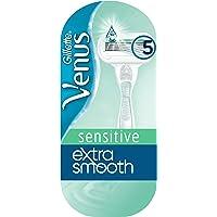 Gillette Venus Embrace Sensitive scheermes voor dames