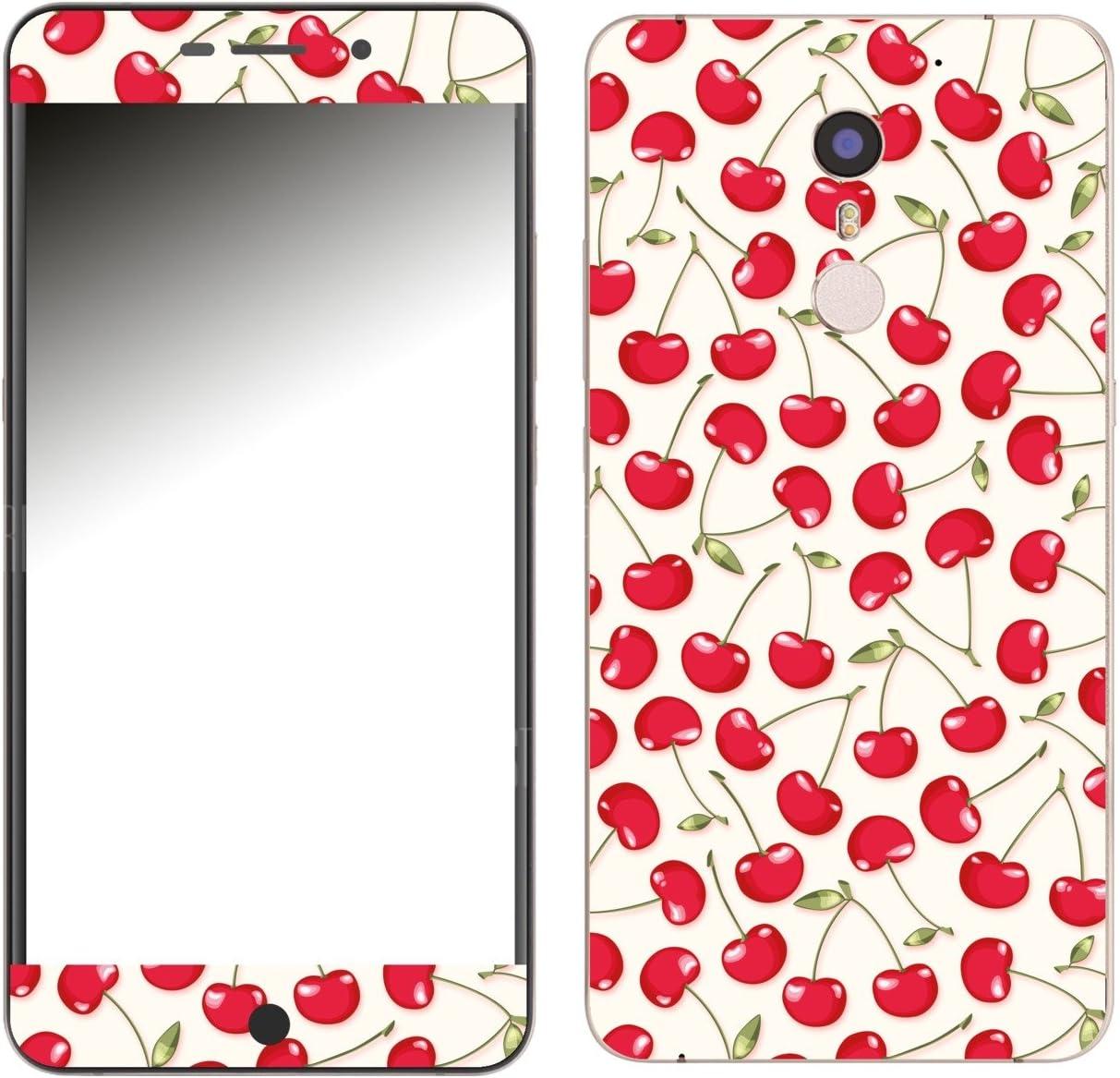 DISAGU SF de 107839 _ 1077 Diseño Skin para UMI MAX – Diseño ...