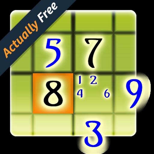 Sudoku (Take Sudoku)