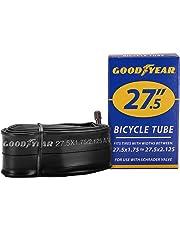 "Goodyear Bicycle Tube, 14"" X 1.75/2.125"