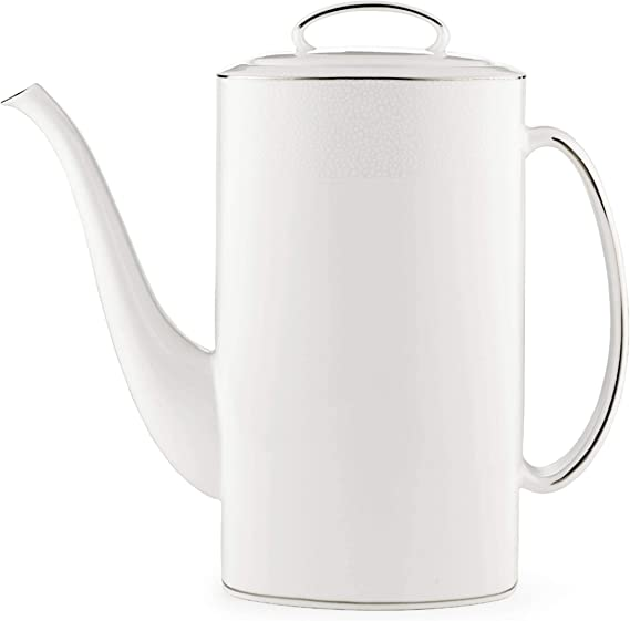 Kate Spade New York 6383590 Cypress Point coffeepot - Cafetera ...