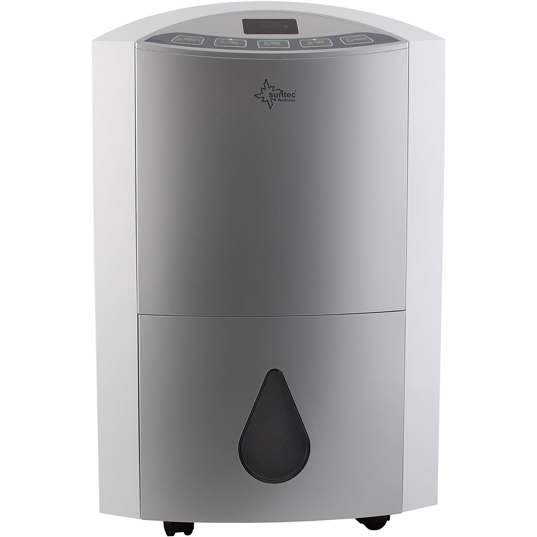 KLIMATRONIC DryFix 20