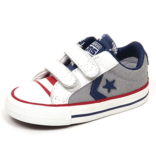 converse all star bambina 26