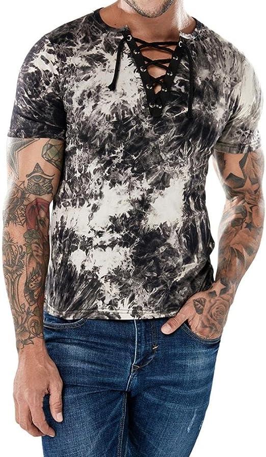 fashion t shirt 2018