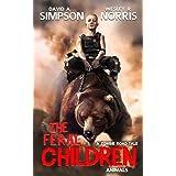 The Feral Children: Animals