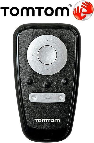 TomTom Control Remoto Original GO 530, GO 540, GO 630, GO 720, GO ...
