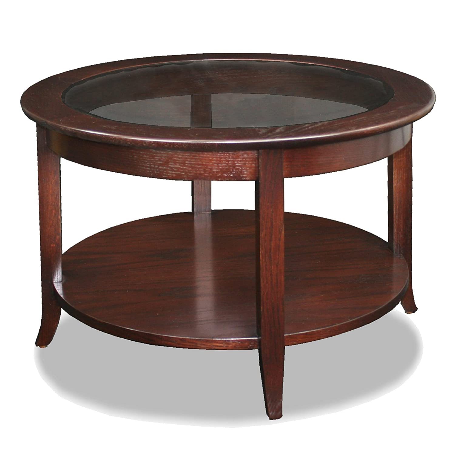 Leick 10037 Favorite Finds Coffee Table