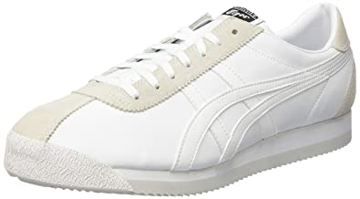 7e97350e2914 Image Unavailable. Image not available for. Color  ASICS Onitsuka Tiger  Women s Corsair ...