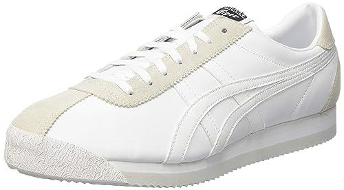22cb10eacc043 Sport scarpe per le donne