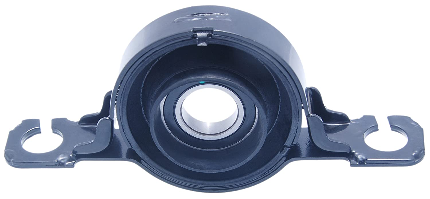FEBEST MZCB-CX9R Center Support Bearing