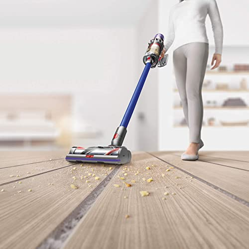 Dyson-V11-Torque-Drive-Cordless-Vacuum-Cleaner