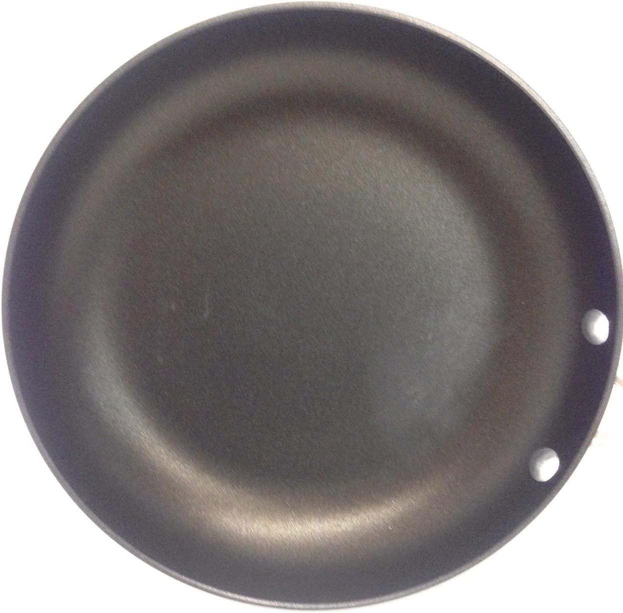 Calphalon Classic Nonstick 5-Piece Cookware Set