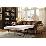Amazon Com Ashley Furniture Signature Design
