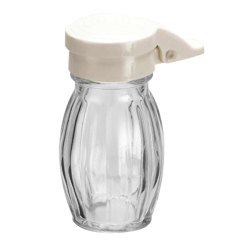 Better Housewares Moisture Proof Shaker (1, A) 629