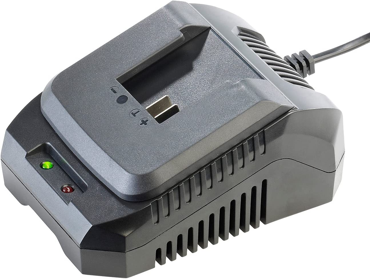 Agt Professional Zubehör Zu Ladegerät Akkuschrauber Elektronik