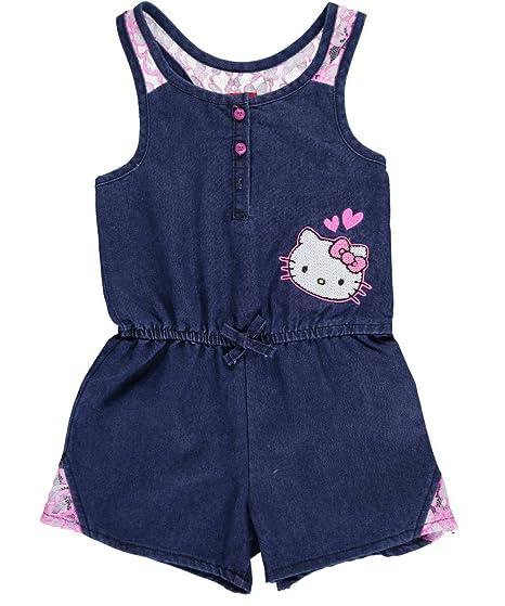 82331931b Amazon.com: Hello Kitty Big Girls'