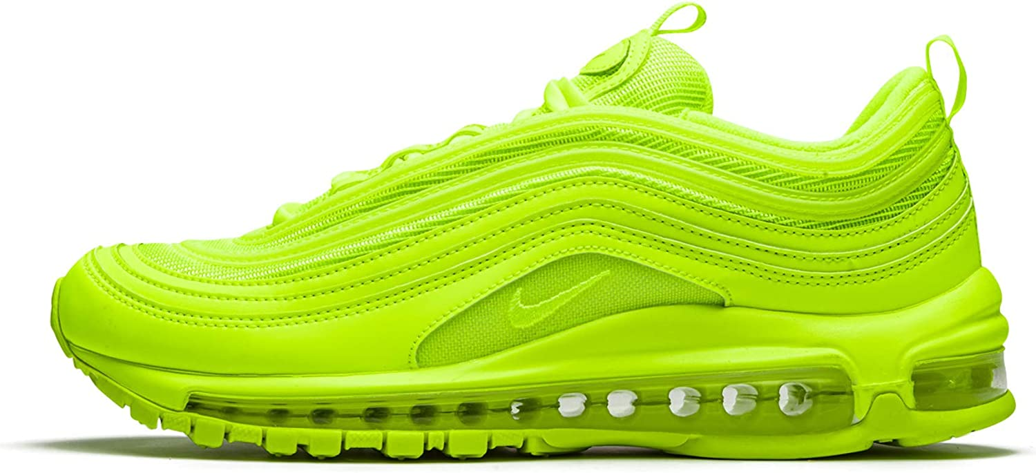 Nike Womens Air Max 97 Womens Casual Running Shoes Cw7028-700