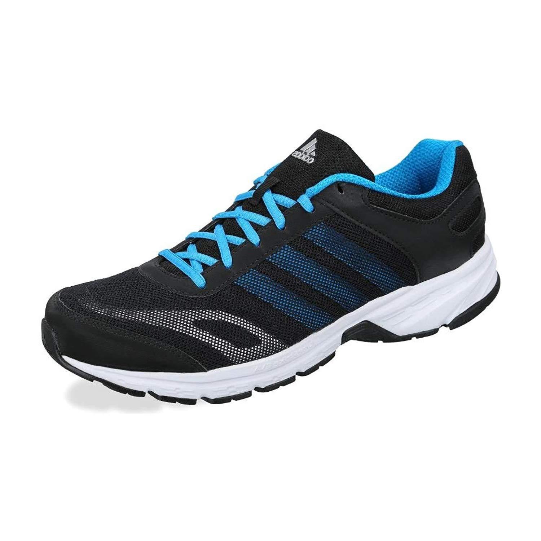 Adidas Men's Ryzo 2.0 M Mesh Sport Running Shoes: Buy Online