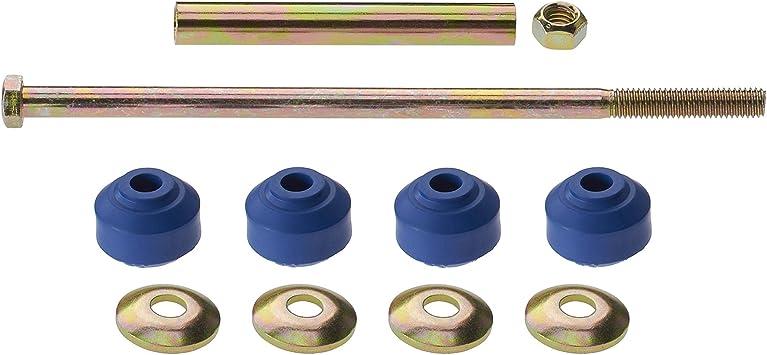 Sway Bar Link Or Kit  Moog  K80631