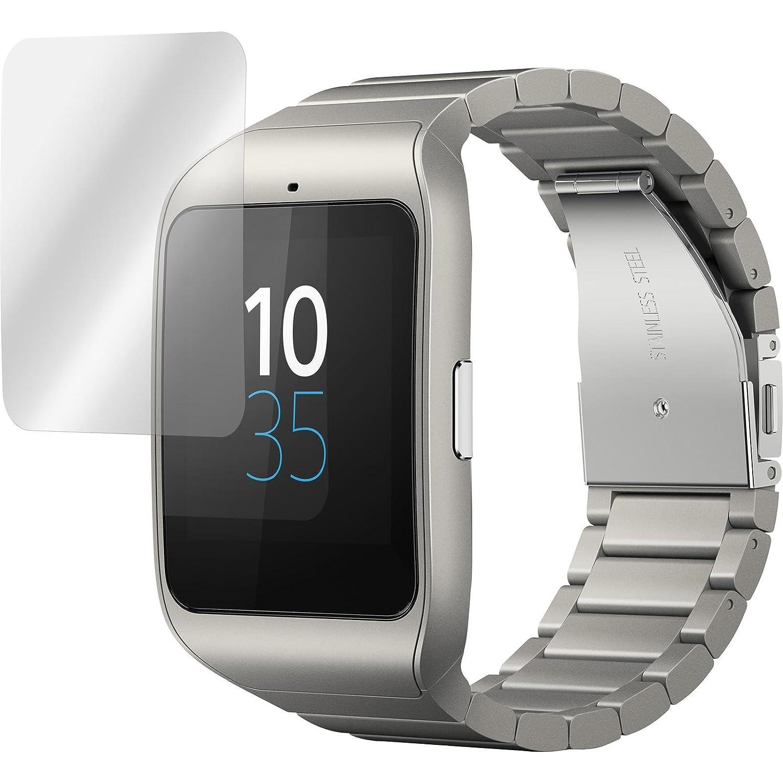 Smart cabling® Watch Sony 3 (SWR50) protección de pantalla ...