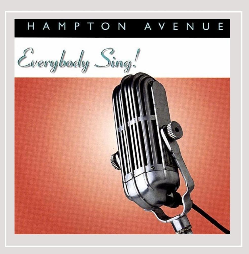 quality assurance Everybody Regular dealer Sing
