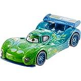 Disney Pixar Cars Die-cast Carla Veloso Vehicle