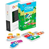 Osmo Coding Awbie Game (Add-on)