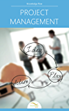 Project Management: by Knowledge flow