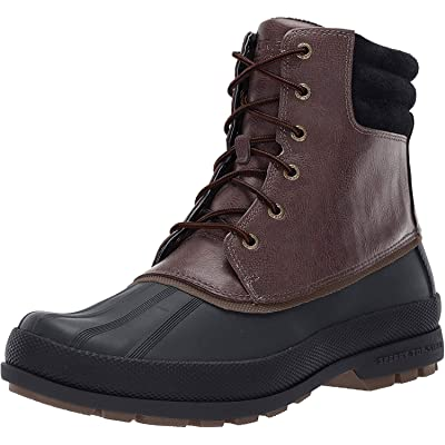 Sperry Men's Cold Bay Rain Boot | Rain