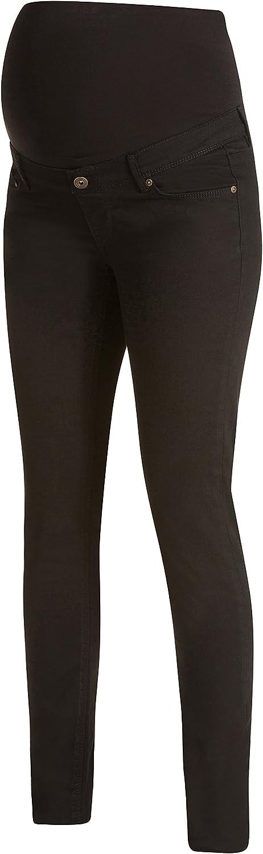 Noppies Pantaloni Donna