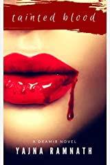 Tainted Blood (Dramir Series Book 1) Kindle Edition
