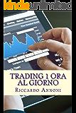 Trading 1 Ora al Giorno