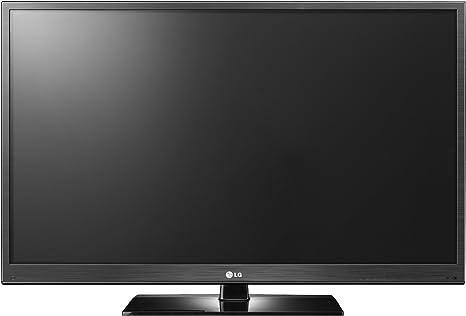 LG 50PW450 - Televisión HD, Pantalla Plasma 50 Pulgadas: Amazon.es: Electrónica