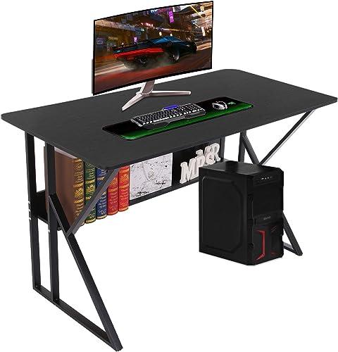 Huayishang Computer Desk