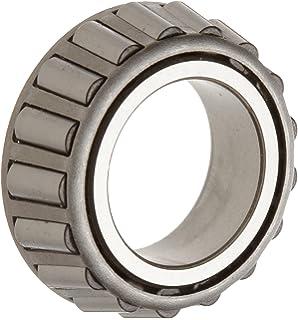 Timken 368A Wheel Bearing